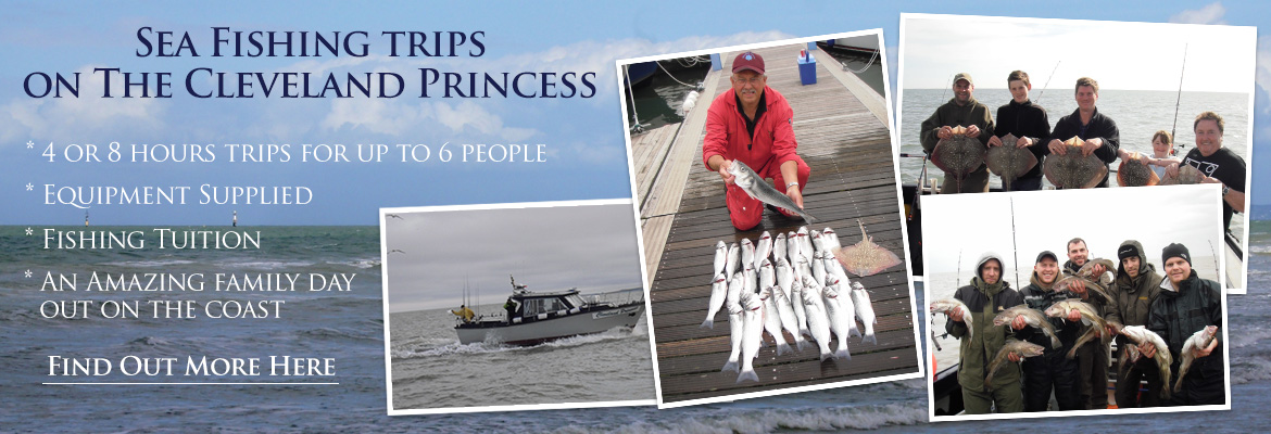Cleveland-Princess-Fishing-Trips